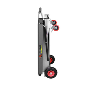 Collapsible Carts on Sale 4
