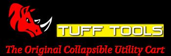 Rhino Tuff Tools