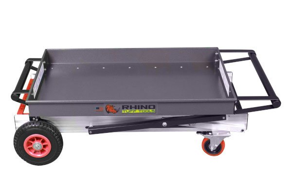 Best-Utility-Cart-Collapsible